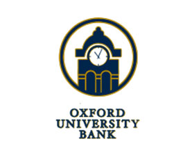 Oxford University Bank
