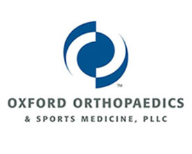Oxford Orthepedics