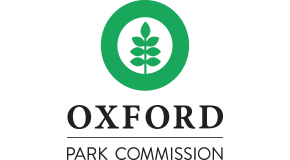 Oxford Parks Comission